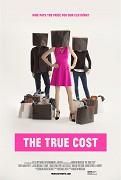 Skutočná cena / The True Cost -dokument </a><img src=http://dokumenty.tv/eng.gif title=ENG> <img src=http://dokumenty.tv/cc.png title=titulky>