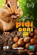 Pidiobři 3D -dokument </a><img src=http://dokumenty.tv/eng.gif title=ENG> <img src=http://dokumenty.tv/cc.png title=titulky>