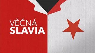 Věčná Slavia -dokument