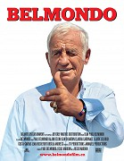 Belmondo -dokument </a><img src=http://dokumenty.tv/fr.png title=FRA> <img src=http://dokumenty.tv/cc.png title=titulky>