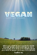 Vegan: Everyday Stories -dokument </a><img src=http://dokumenty.tv/eng.gif title=ENG> <img src=http://dokumenty.tv/cc.png title=titulky>