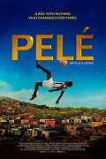 Pelé / Pelé: Birth of a Legend -dokument </a><img src=http://dokumenty.tv/eng.gif title=ENG> <img src=http://dokumenty.tv/cc.png title=titulky>