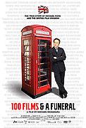 100 filmů a jeden pohřeb -dokument