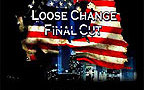 Loose Change: Final Cut -dokument </a><img src=http://dokumenty.tv/eng.gif title=ENG> <img src=http://dokumenty.tv/cc.png title=titulky>