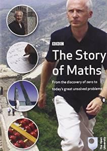 Matematika: Věda věd 3. část -dokument