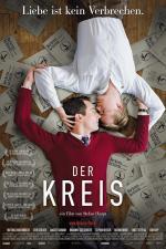 Kruh / Der Kreis -dokument </a><img src=http://dokumenty.tv/de.png title=DE> <img src=http://dokumenty.tv/cc.png title=titulky>