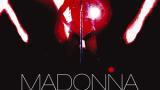 Madonna: Bilance s tajemstvím -dokument </a><img src=http://dokumenty.tv/eng.gif title=ENG> <img src=http://dokumenty.tv/cc.png title=titulky>