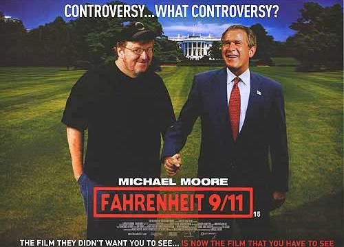 Fahrenheit 9/11 -dokument </a><img src=http://dokumenty.tv/eng.gif title=ENG> <img src=http://dokumenty.tv/cc.png title=titulky>