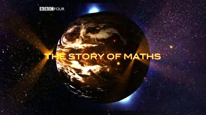 Matematika: Věda věd 2. část -dokument