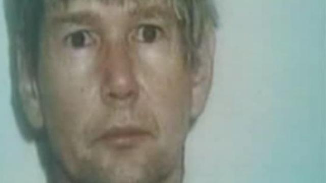 Zločiny, které otřásly Austrálií – Sériový vrah Peter Dupas -dokument