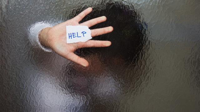 To všechno z lásky – domácí násilí na ženách -dokument