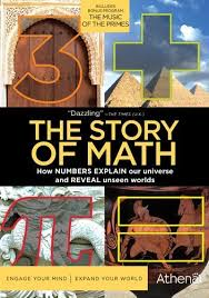 Matematika: Věda věd 1. část -dokument