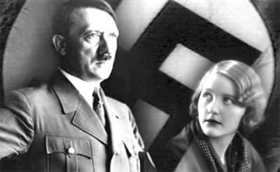 Eva Braunová: Hitlerova žena -dokument