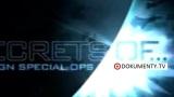 Tajemství: Speciální zahraniční operace -dokument