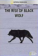 Vzestup černého vlka -dokument