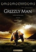 Grizzly Man -dokument
