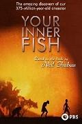 Ryba v nás -dokument
