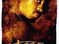 Tupac: Vzkříšení / 2PAC: Resurrection -dokument </a><img src=http://dokumenty.tv/eng.gif title=ENG> <img src=http://dokumenty.tv/cc.png title=titulky>