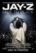 Jay-Z: Americký raper / Fade to Black -dokument
