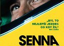 Senna: Legenda formule 1 -dokument