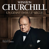 Winston Churchill -dokument