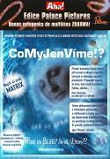 CoMyJenVíme!? -dokument