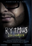 RYTMUS sídliskový sen -dokument