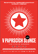 V paprscích slunce / Under the Sun -dokument </a><img src=http://dokumenty.tv/de.png title=DE> <img src=http://dokumenty.tv/cc.png title=titulky>