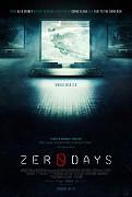 Nulté dny /  Zero Days -dokument </a><img src=http://dokumenty.tv/eng.gif title=ENG> <img src=http://dokumenty.tv/cc.png title=titulky>