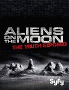Vetřelci na Měsíci 1+2 -dokument