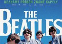 The Beatles: Eight Days a Week – The Touring Years -dokument </a><img src=http://dokumenty.tv/eng.gif title=ENG>