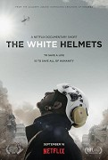 The White Helmets -dokument </a><img src=http://dokumenty.tv/syria.jpg title=SY> <img src=http://dokumenty.tv/cc.png title=titulky>