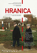 Hranica / Hranice -dokument