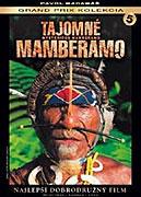 Tajomné Mamberamo -dokument