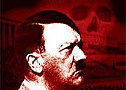 Hitlerova kariéra -dokument