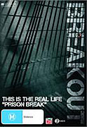 Na útěku / Breakout: Mistr úniků -dokument