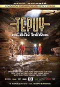 Tepuy – Cesta do hlbín Zeme -dokument