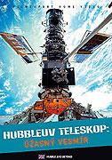 Hubbleův teleskop: Úžasný vesmír -dokument