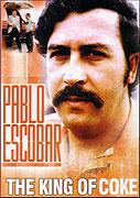 Pablo Escobar: Kokainový král -dokument