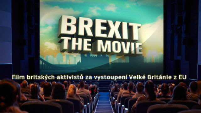 Brexit: The Movie -dokument </a><img src=http://dokumenty.tv/eng.gif title=ENG> <img src=http://dokumenty.tv/cc.png title=titulky>