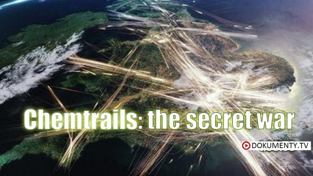 Chemtrail: The secret War -dokument