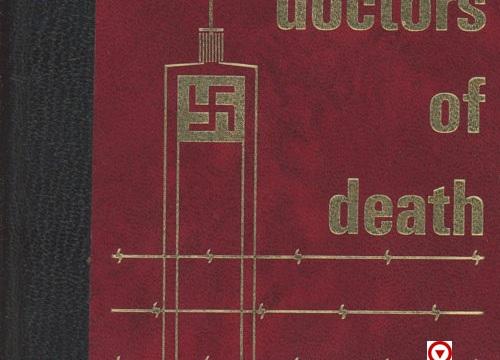 Doktoři zvaní Smrt / Doktoři smrti -dokument