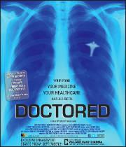 Zdoktorovaní / Doctored -dokument </a><img src=http://dokumenty.tv/eng.gif title=ENG> <img src=http://dokumenty.tv/cc.png title=titulky>