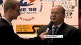 Mafiáni: Jozef Svoboda – Zápasník zlej povesti -dokument