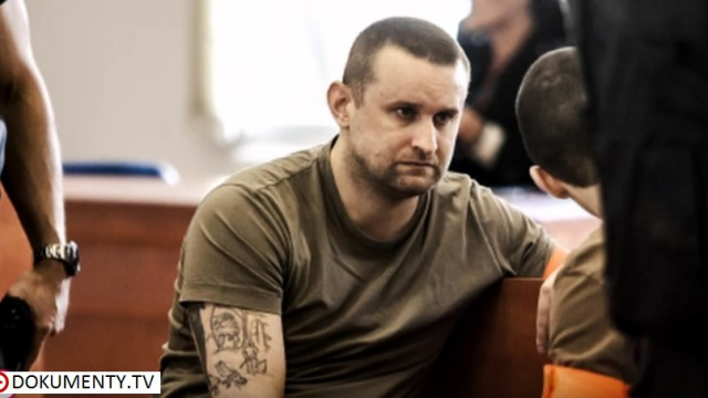 "Mafiáni: Juraj ""Piťo"" Ondrejčák – mafián nového typu -dokument"