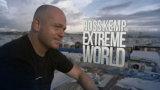 Ross Kemp – extrémní svět: Las Vegas -dokument