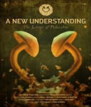 Nové Porozumění: Věda o psilocybinu -dokument </a><img src=http://dokumenty.tv/eng.gif title=ENG> <img src=http://dokumenty.tv/cc.png title=titulky>