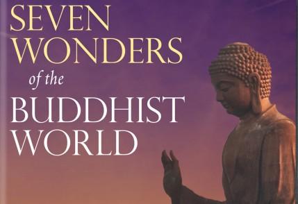 Sedm divů budhistického světa -dokument
