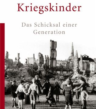 Děti ve válce část 2 -dokument