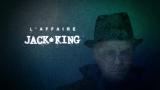 Případ Jacka Kinga -dokument
